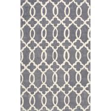100 floor decor atlanta ga flooring ideas flooring design