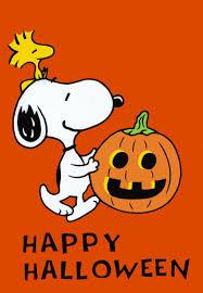 halloween halloween backgrounds halloween images
