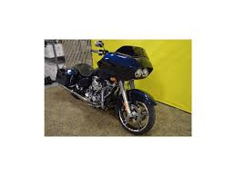 harley davidson road glide in massachusetts for sale used