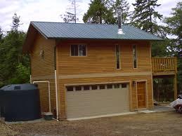 prefab tiny house for sale l design