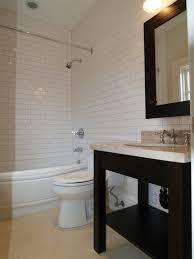 american olean travertine tile bath ac american olean bathroom