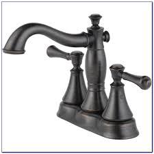 best high end kitchen faucet brands best faucets decoration
