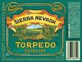 Image result for sierra nevada bottle dating