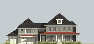 simply elegant home designs blog custom home design shingled