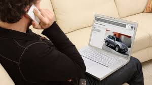 Things To Research Before Buying A Used Car   Manning Valley     Value Research  quot  Research shows  just   per cent of Australians intend to buy a car in the next    months but this changes significantly when people are heading towards