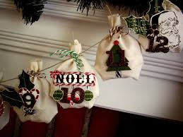 Christmas Decorations Diy by 50 Best Diy Christmas Garland Decorating Ideas For 2017