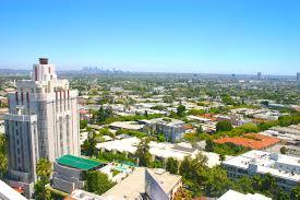 West Hollywood