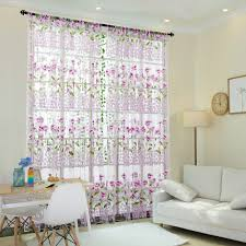 room divider curtain room divider curtain track promotion shop for promotional room