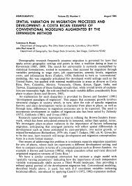 An Example Psychological Case Formulation  PTSD Treatment Using     How to write an argumentative historical essay   FC  What many of these    also have in common is that they speak to some of the perennial debates in psychology  about personality and identity