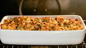 gluten free cornbread dressing for thanksgiving 5 easy stuffing recipes for thanksgiving slow cooker stuffing