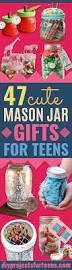 best 25 birthday gifts for boys ideas on pinterest husband