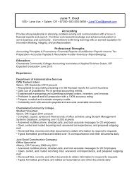 chronological resume format chronological resume objective best ideas about chronological resume template on pinterest