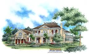 plantation style home plans christmas ideas the latest