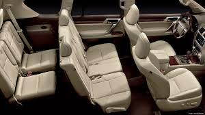 lexus jeep 2016 interior comparison mini cooper countryman wagon s all4 vs lexus gx