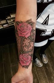 latest tattoo designs on hand best 25 mens rose tattoos ideas only on pinterest rose tat