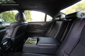 2007 lexus ls 460 interior 100 reviews 2013 lexus ls 460 f sport specs on margojoyo com