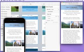 flinto 2 3 1 for mac crked u2013 powerful prototyping design tools for