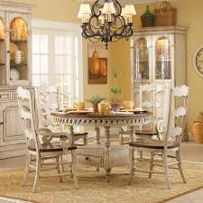 dining tables standard sideboard height large round dining table