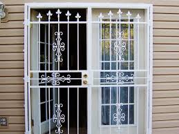 home design unique home designs security doors 00015 unique