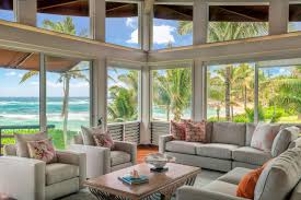 Pictures Of A House Hawaii Life Hgtv