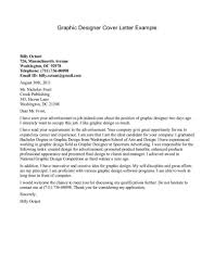Best Hotel Hospitality Cover Letter Examples Livecareer