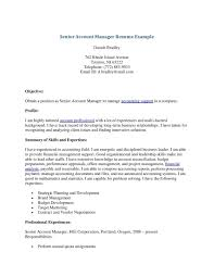 Cnc Machine Operator Resume samples   VisualCV resume samples database