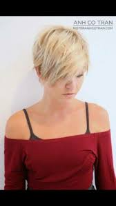 212 best hair now images on pinterest hairstyle plaits and make up