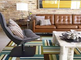100 help decorate my home how to decorate living room for