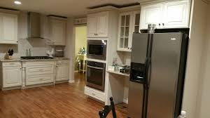 Kitchen Cabinets New Jersey Csd Kitchen And Bath Llc Kitchen Cabinet New Jersey Kitchen