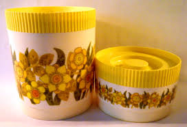 100 decorative kitchen canister sets 100 kitchen canister