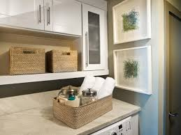laundry room accessories pictures options tips u0026 ideas hgtv