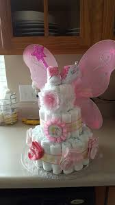3386 best party ideas baby shower images on pinterest baby