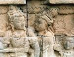 File:Borobodur Relief.gif - Wikimedia Commons
