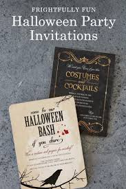 345 best halloween images on pinterest halloween cards products