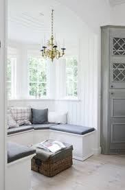 best 25 bay window cushions ideas on pinterest bay window seats best 25 bay window cushions ideas on pinterest bay window seats bay windows and seat storage