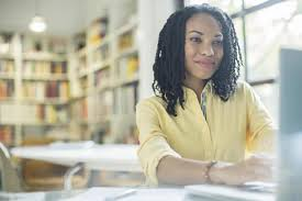 How to Tackle Supplemental Law School Essay Prompts   Law
