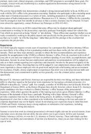 Postdoc cover letter example critical thinking in nursing journal yale