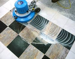 Marble Aesthetic 10 Mistakes To Avoid When Polishing Your Marble Floor Sefa Stone