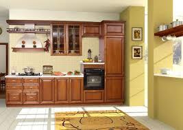 Cool Kitchen Rug Design Ideas