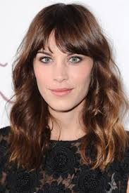 medium length hairstyles for round faces 2014 medium length shaggy hairstyles for round faces 2017 medium