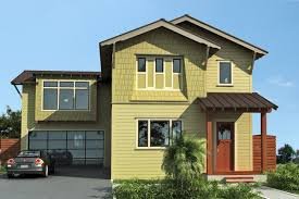 Home Colour Design by Top 10 House Paint Colors 2017 Ward Log Homes