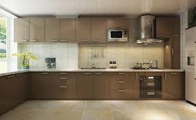 Small U Shaped Kitchen Layout Ideas by Kitchen Decorating L Shaped Outdoor Kitchen Plans L Shaped