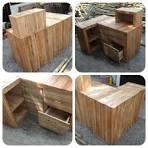 โต๊ะเก้าอี้ไม้ เฟอร์นิเจอร์ไม้ โต๊ะหินอ่อน บ้านน๊อคดาว เคาน์เตอร์ ...