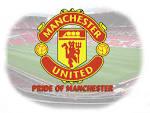 Manchester United Fc (id: 180110) | Buzzerg.com