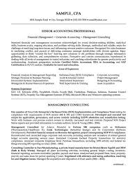 Recruiting Resume Examples by Download Accounting Resumes Haadyaooverbayresort Com