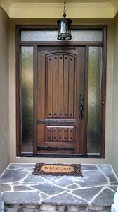 vintage office door with frosted glass interior amusing picture of mahogany wood single fiberglass steel