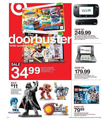 target coupons codes black friday 2017 20 best televisions images on pinterest televisions 4k ultra hd