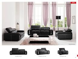 living set excellent modern living room furniture ideas u2013 allmodern furniture
