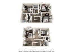 Ecu Campus Map The Davis Student Apartments Near The Ecu Campus In Nc