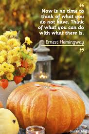 powerful thanksgiving prayers 25 best thanksgiving day quotes happy thanksgiving toast ideas